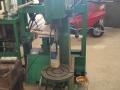 08 Drilling machine
