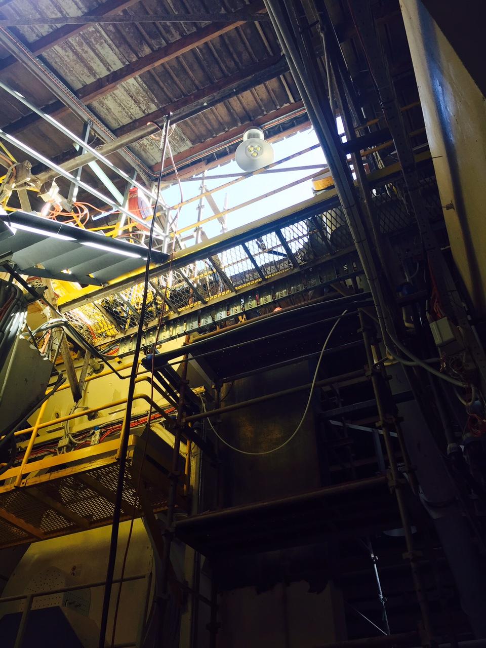 08 Elevator 04