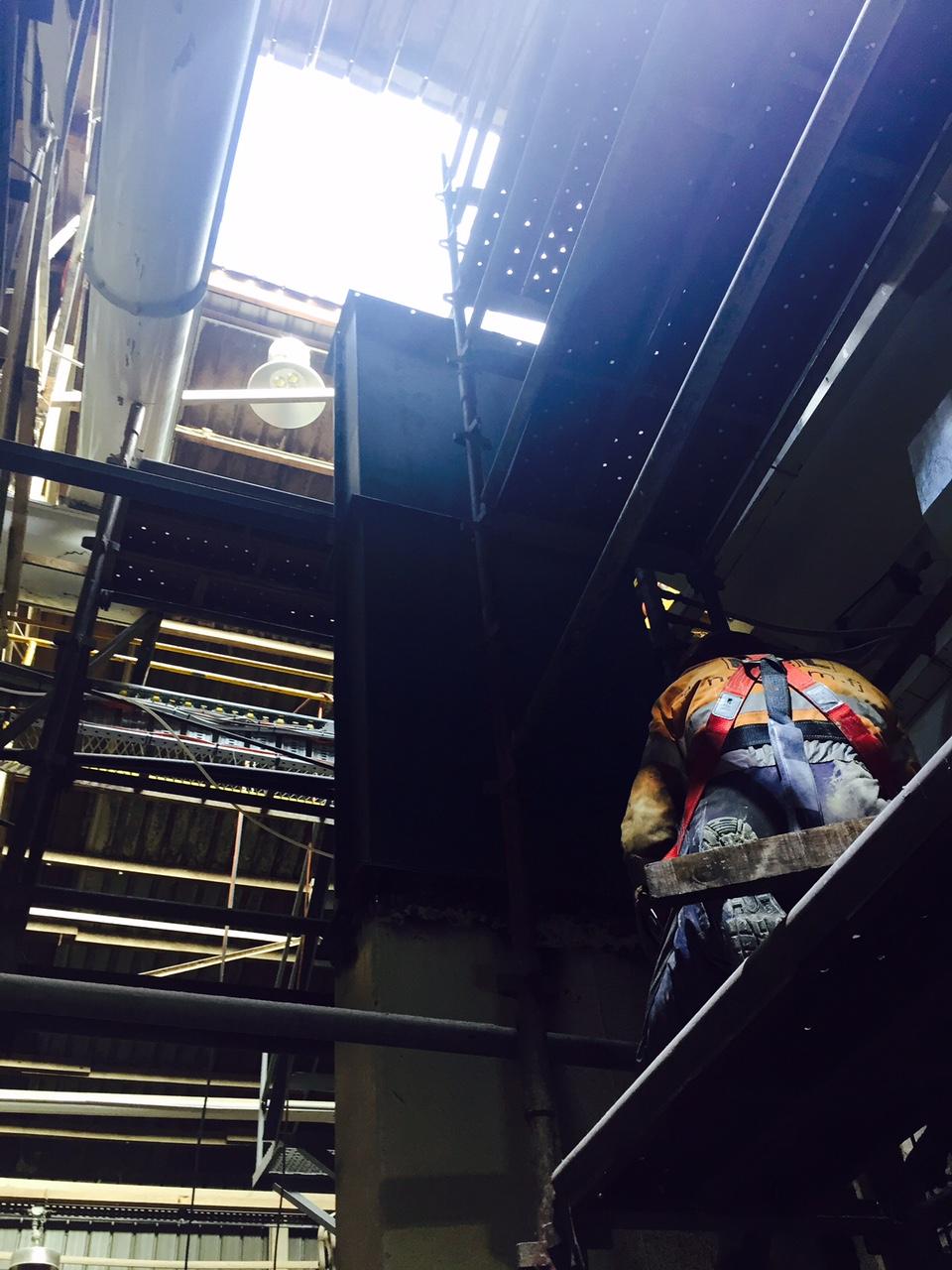 08 Elevator 06